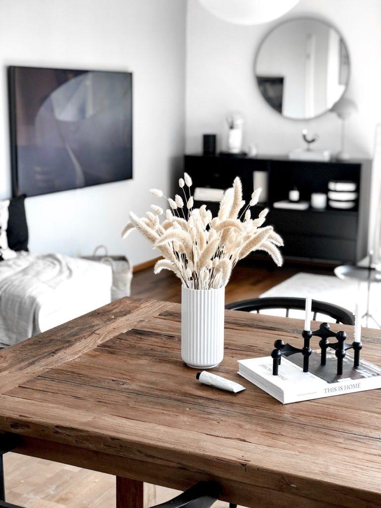 Hejmelig Dein Interior Blog Fur Nordisches Design Personlicher Stil