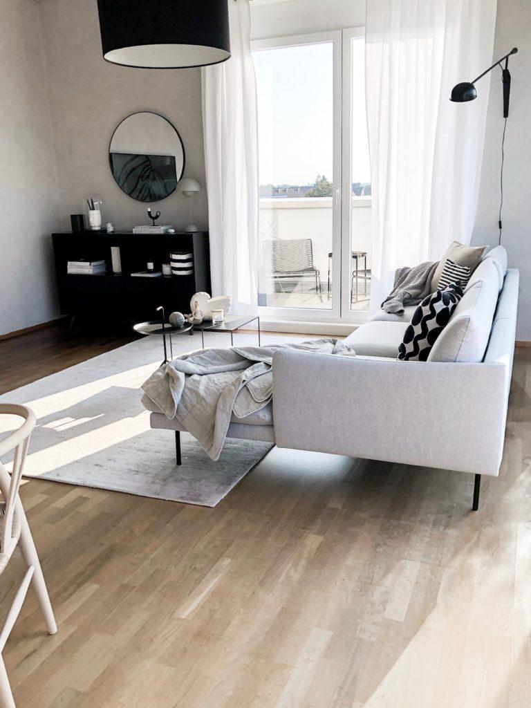 HEJMELIG - Dein Interior Blog für nordisches Design ...